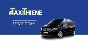 ncc-servizio-taxi-thiene_1200x630